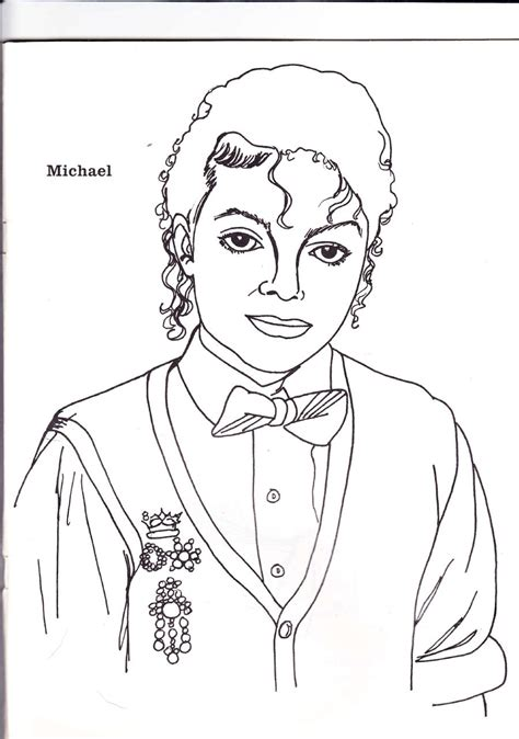 coloring pages with the name jackson jackson 5 coloring book jackson coloring pages