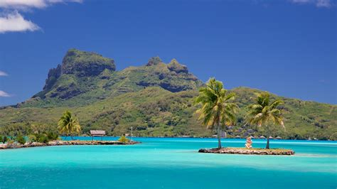 bora bora guide bora bora vacation package