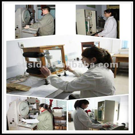 Limited Kawat Las Alumunium Aluplatinum high quality welding wire kawat las er70s 6 buy kawat