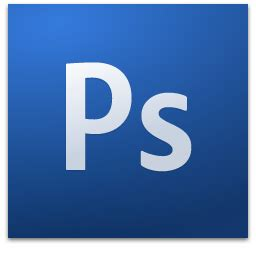 adobe photoshop sdk tutorial تحميل النسخة المحمولة من photoshop cs3