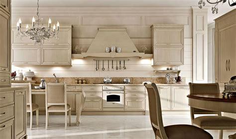 mobili cucina italiana arcari arredamenti cucine di qualit 224
