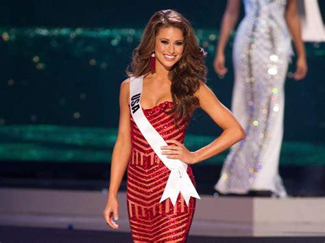 imagenes de miss filipinas en miss universo image gallery mis universo 2015