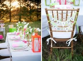 south bridal shower ideas 2 bridal shower themes anders ruff custom designs llc