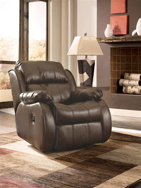 durablend cafe sofa durablend cafe reclining sofa loveseat and rocker