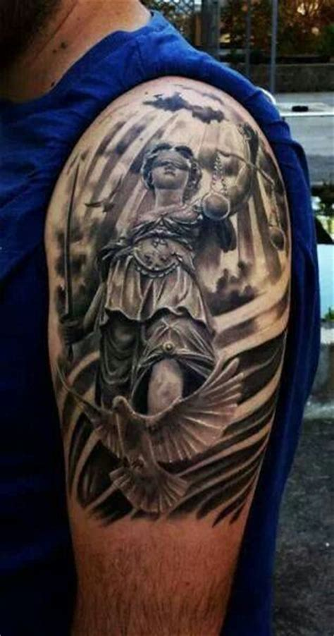justice tattoo designs 25 best ideas about justice on