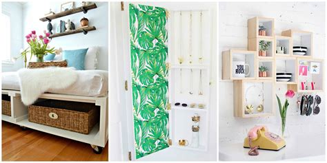 organize  room   bedroom organization ideas
