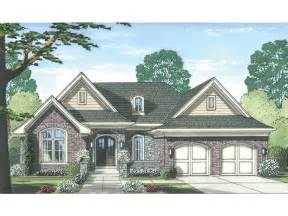 house plans for entertaining home plan homepw76908 2554 square foot 2 bedroom 2