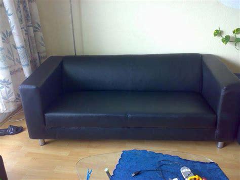 kleinanzeigen sofa ebay kleinanzeigen chemnitz sofa sofa ideas