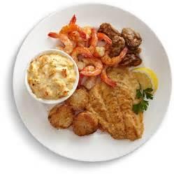 China Main Dishes - 7 alabama seafood dishes to eat before you die i love alabama foodi love alabama food