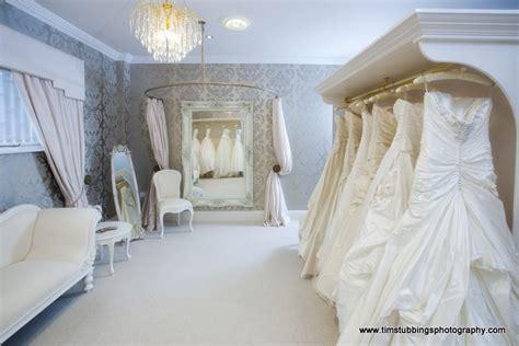 Elegant Bridal Shop Interior   Bridal   Wedding Shop