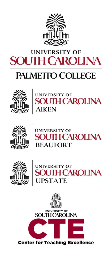 Academic Calendar Usc Search Results For Usc Columbia Academic Calendar