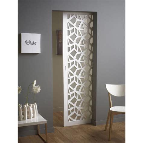 porte scorrevoli legno porte scorrevoli vetro e legno porte per interni