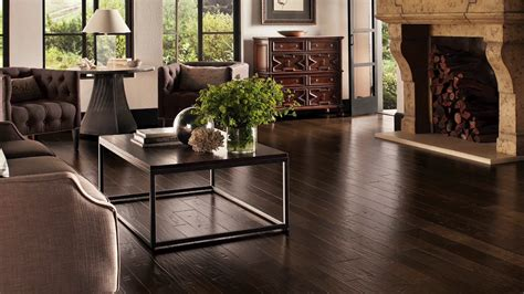 hardwood floors carpet tile and flooring products