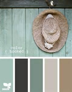 charming Tan And Gray Living Room #1: l_69a81da0-9e7f-11e1-b4f3-f9f87a200002.jpg
