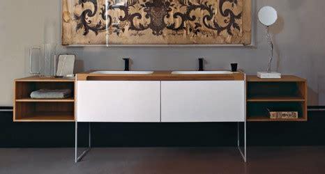 agape spiegelschrank 027 agape design bad hamburg luxus badewanne badezimmer in out