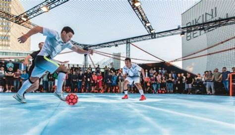 squash haus berlin fu 223 nutzt squash innovation squashnet de