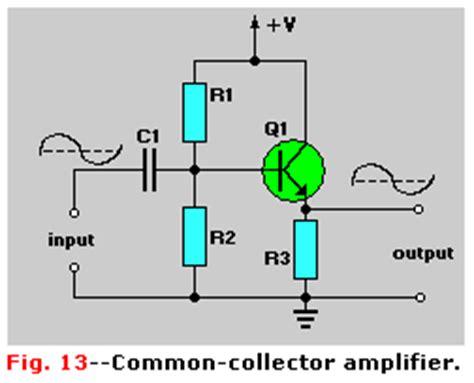 transistor lifier ac gain goudappel org
