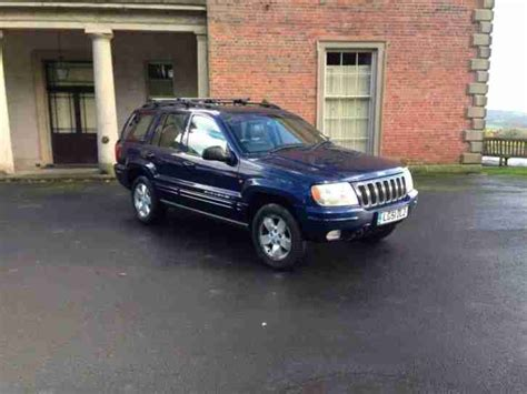Buy Jeep Parts Buy Startech Jeep Parts