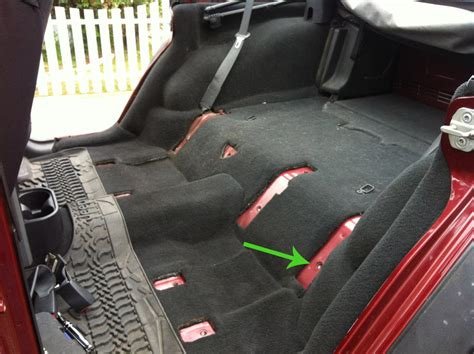 front bench seat for jeep wrangler service manual remove frontseat 1997 jeep wrangler jeep wrangler tj sahara 1997 02