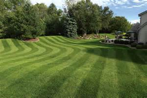 Landscaping Pictures Greco Landscaping