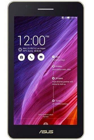 Tablet Asus K01n 綷 asus fe171 k01n 16gb 7inch 綷 寘