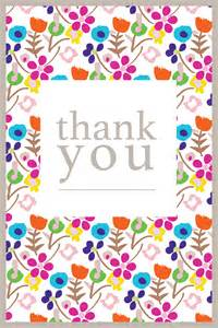 thank you card designs 365 days thank you card design challenge a creative