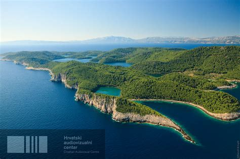 Croatia Search National Park Mljet Mljet Islands Search Regions Locations Gallery Filming