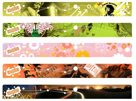 themes ltd banner web banner themes by mohsin on deviantart