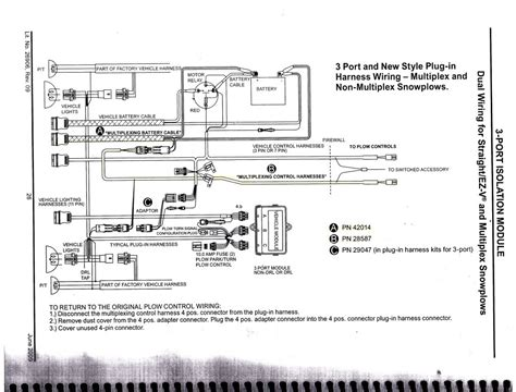 sno way wiring diagram sno way wiring diagram model predator mifinder co