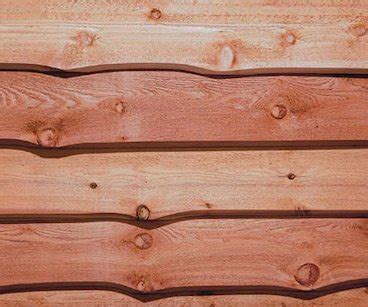 live edge siding maine working mans lumber yard boards and beams farifield nj