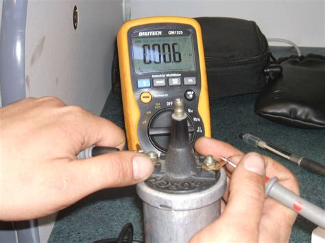 bench test ignition coil testing coil 28 images jun ming liu testing ignition coils bench testing your ignition coil