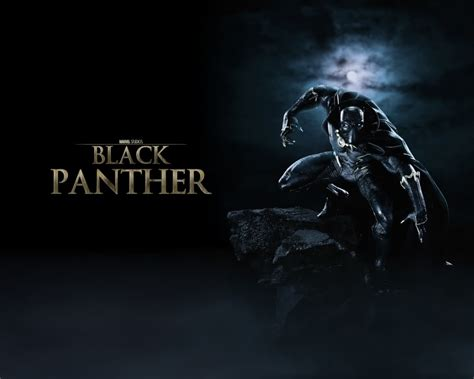 world of reading black panther this is black panther level 1 books breaking news black panther is the world s richest