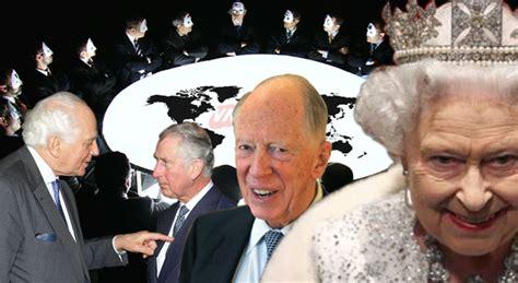 illuminati families the illuminati families that secretly the world