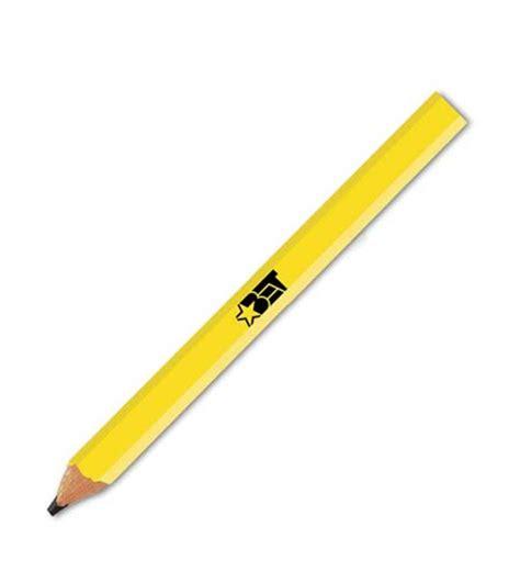 carpenters pencil carpenter s pencil