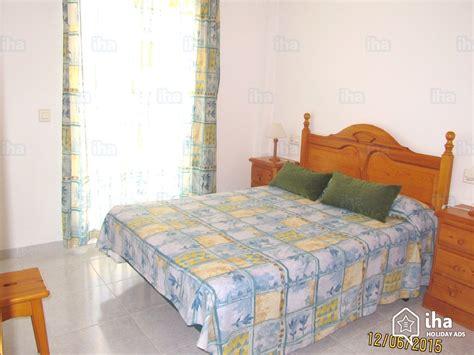 alquiler de pisos en pe iscola piso en alquiler en pe 241 iscola iha 9565