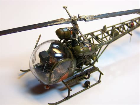 Bell Lookup Bell 47 Scale Models Images Search