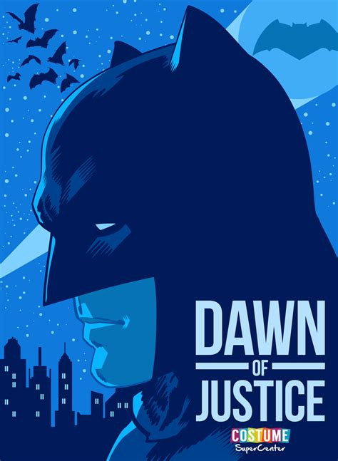 printable batman poster dawn of justice printable posters costume supercenter blog