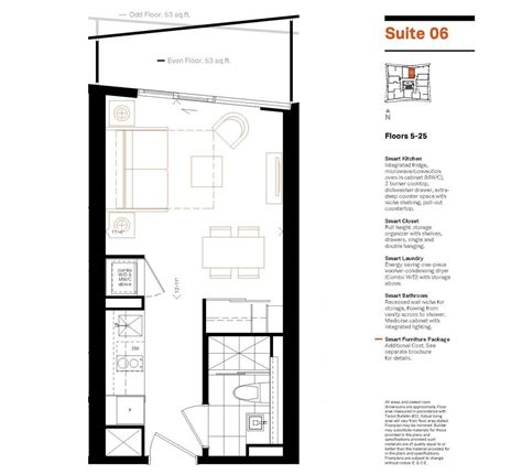 floor plan organizer 100 floor plan organizer smart house condos
