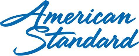 American Ace Plumbing Supply by Plumbing