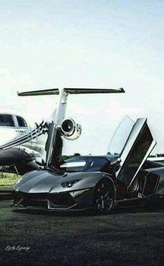 lamborghini jet plane pics for gt lamborghini airplane
