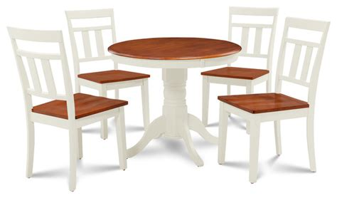 traditional kitchen table sets brookline 5 small kitchen table and chairs set