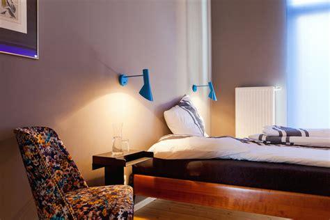 design apartments weimar design apartments weimar ferienwohnung weimar