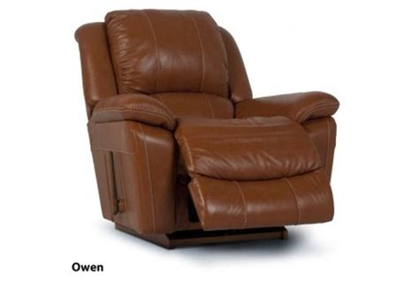 Lazy Boy Owen Recliner new home furnishers 187 owen rocker recliner by la z boy
