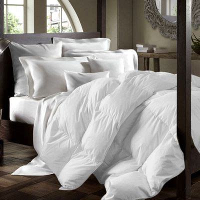 fluffy white comforter best 25 down comforter bedding ideas on pinterest kids