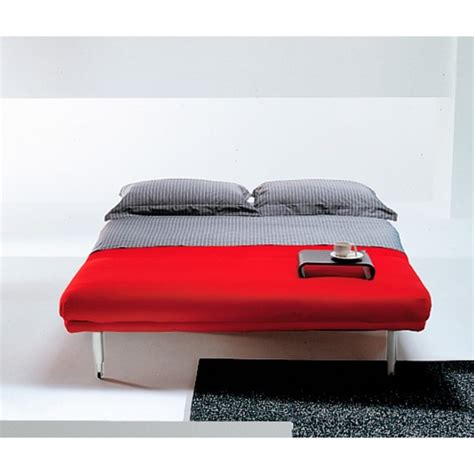 tu sofa tu sof 225 cama ideal lluesma interiorismo