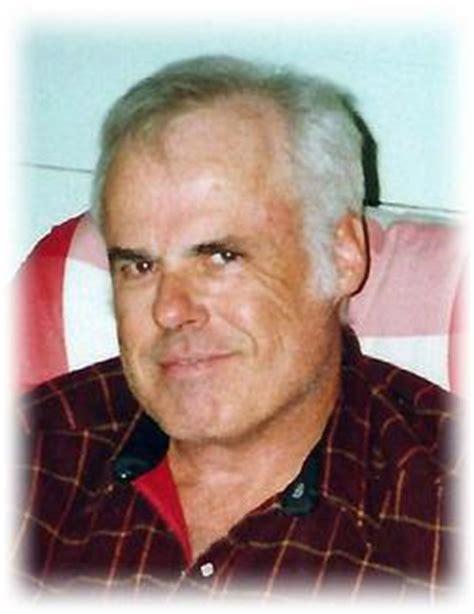 joseph hoffman obituary franklin west virginia legacy