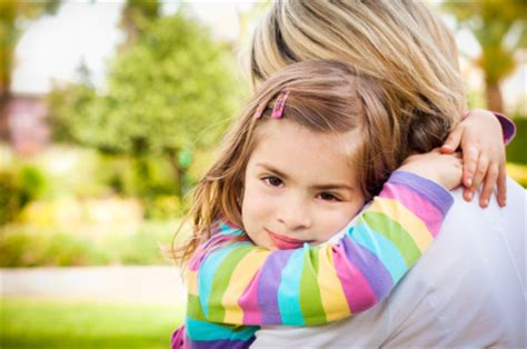 How To Decorate The Home by It S Science The Benefits Of Hugging Your Child Often