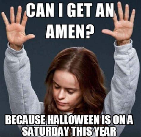 Memes Halloween - halloween 2015 best funny memes heavy com