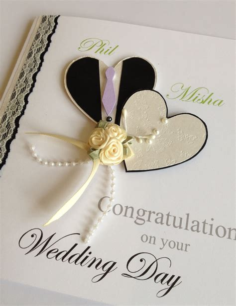 Wedding Card Gif by Greeting Cards Wedding Anniversary Free Ecards Pics Gif