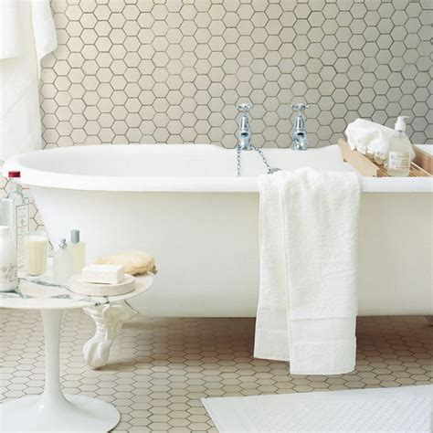 small bathroom floor tiles new home interior design bathroom flooring